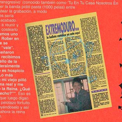 1990_05_xx_primera-entrevista-hr-extremo_400x