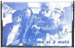 1992_maqueta-flying-rebollos