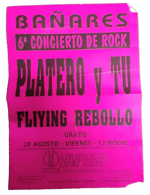 1993_08_20_ENTRADA_platero-y-tu-flying-rebollos-R-ckerOdi