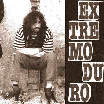1993-09-xx-post-extremoduro-entrevista-rubi-metal-hammer-400x