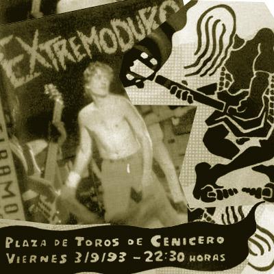 extremoduro-cenicero-1993-pos2t