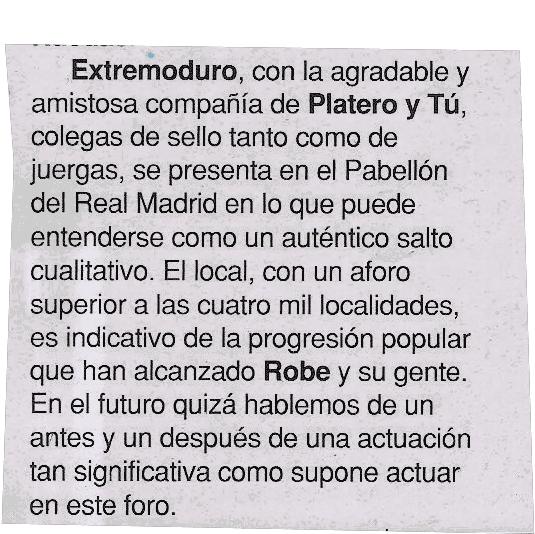 1995_12_xx-comentario-extremoduro-pedro-giner