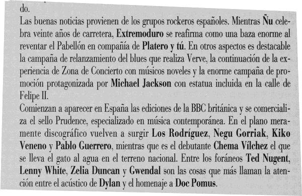 1995_12_xx-comentario-extremoduro-platero-archivos-si-miro-a-las-nubes-1995