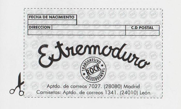 carnet-recortable-pedrá-1995