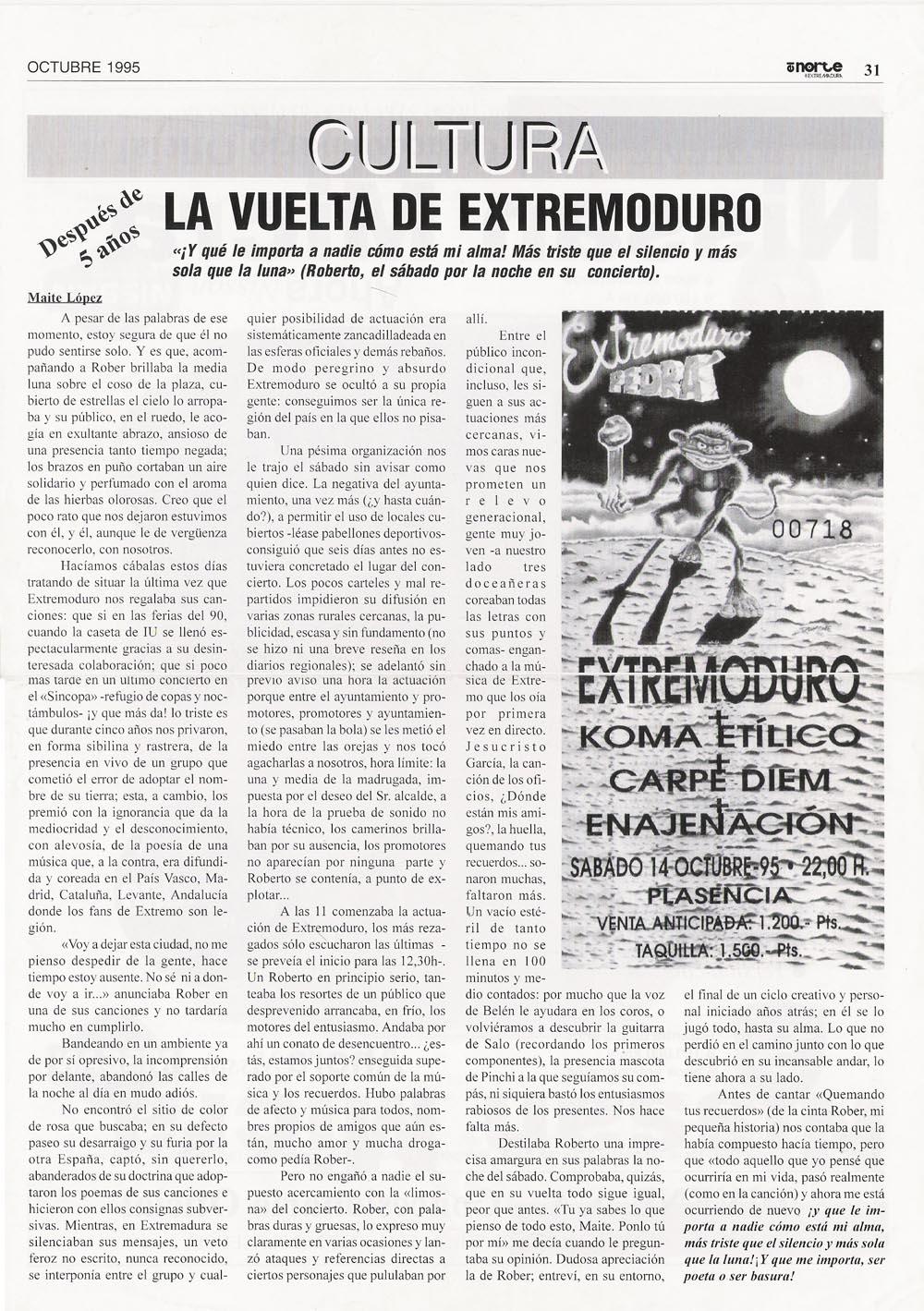 extremoduro-pedra-plasencia-1995