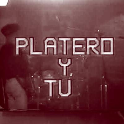 1995_12_15-leon-pista-metalika-platero-y-tu-400x