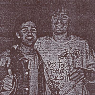 1996_01_entrevista-chema-gallego_400x