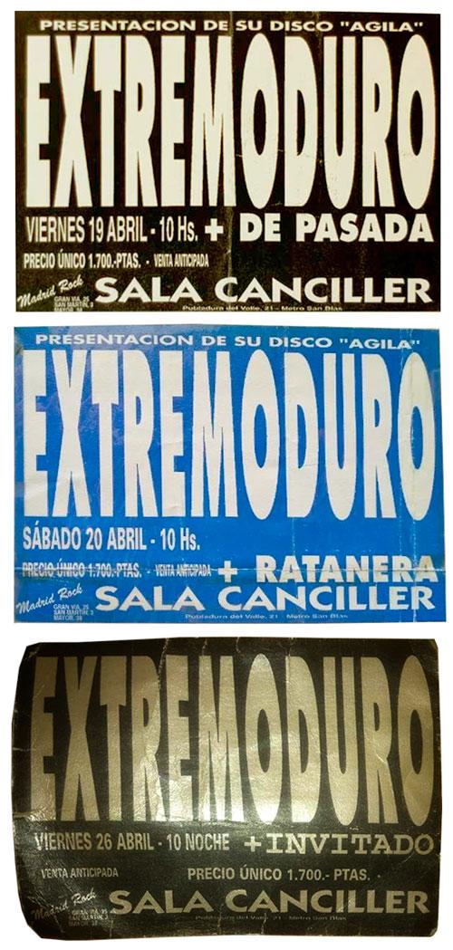 1996_04_xx-extremoduro-canciller-tres-llenazos-entradas-800x