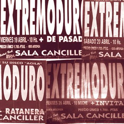 1996_04_xx-extremoduro-canciller-tres-llenazos-post