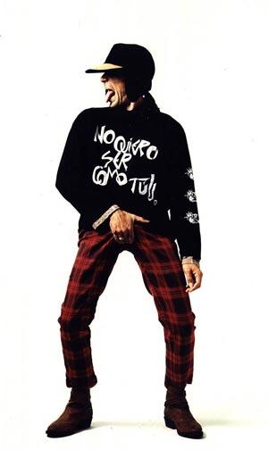 1996-robe-foto-tentaciones-cesar-urrutia