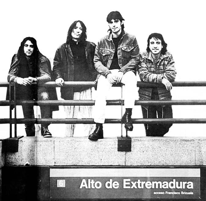 Extremoduro-1996-ABC-del-ocio-1996-11-07