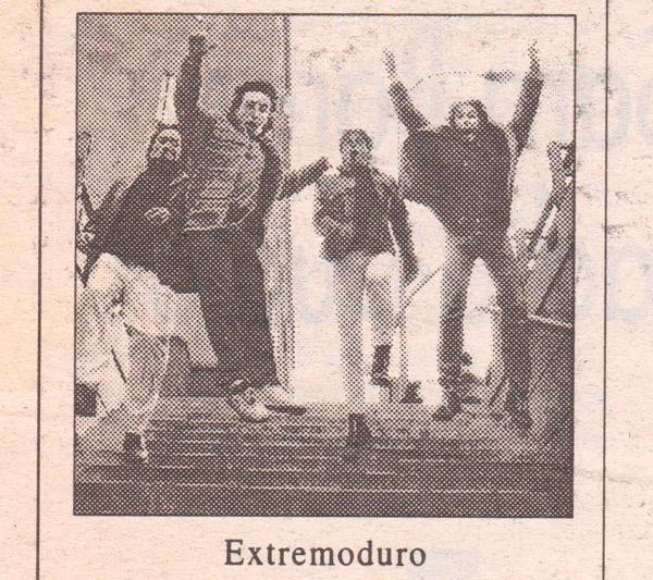 extremoduro-1996-noviembre-archivos-si-miro-a-las-nubes-pequeña
