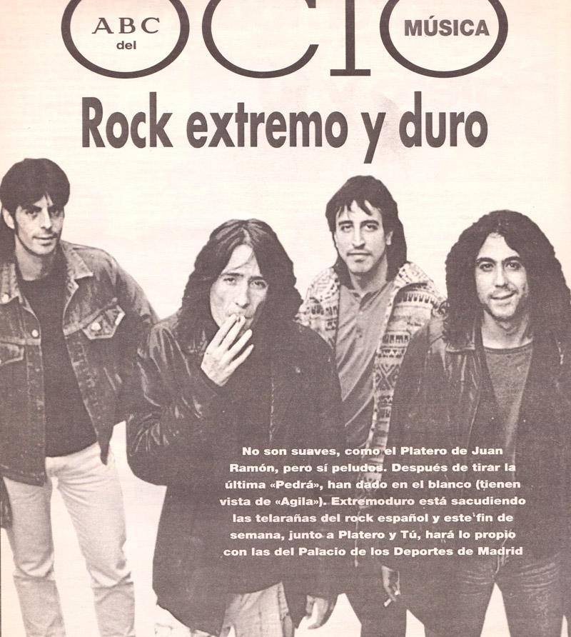 extremoduro-1996-noviembre-archivos-si-miro-a-las-nubes_noticia