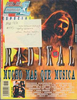 1997_04_XX_REVISTA-popular1-175_200x