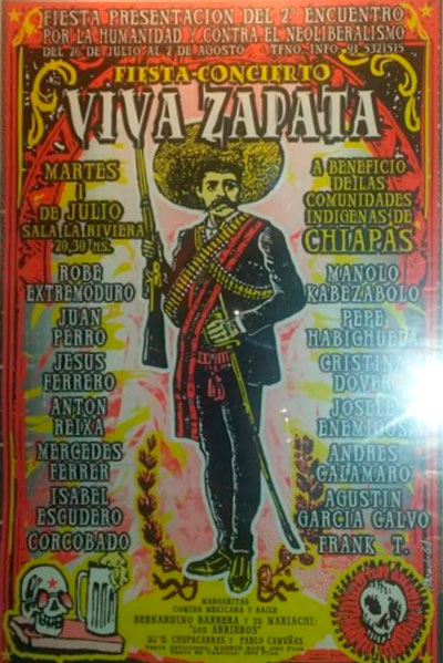 1997-cartel-viva-zapata-robe-madrid
