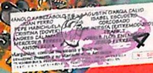 1997-entrada-viva-zapata-robe-madrid