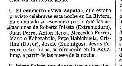 1997_07_01_abc-viva-zapata-cambia-de-recinto.jpg