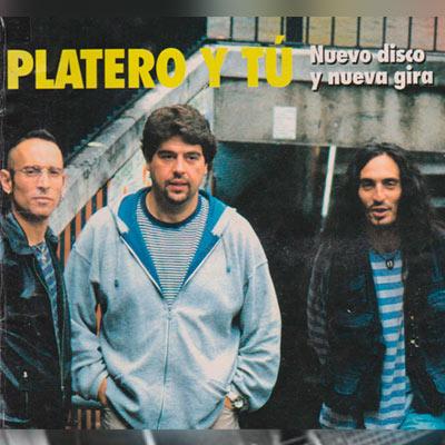 1997_09_todas-las-novedades_400x