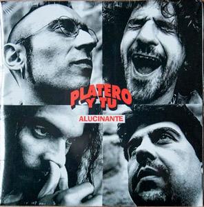portada-single-alucinante-7-plateroytu-1997