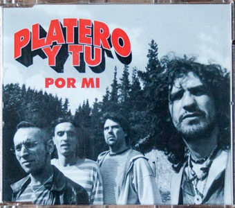 portada-single-por-mí-7-plateroytu-1997