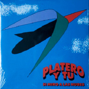 portada-single-si-miro-a-las-nubes-7-plateroytu-1998