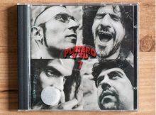 discografia-platero-y-tu-7-1997-giveevig-foto-portada-cd-post