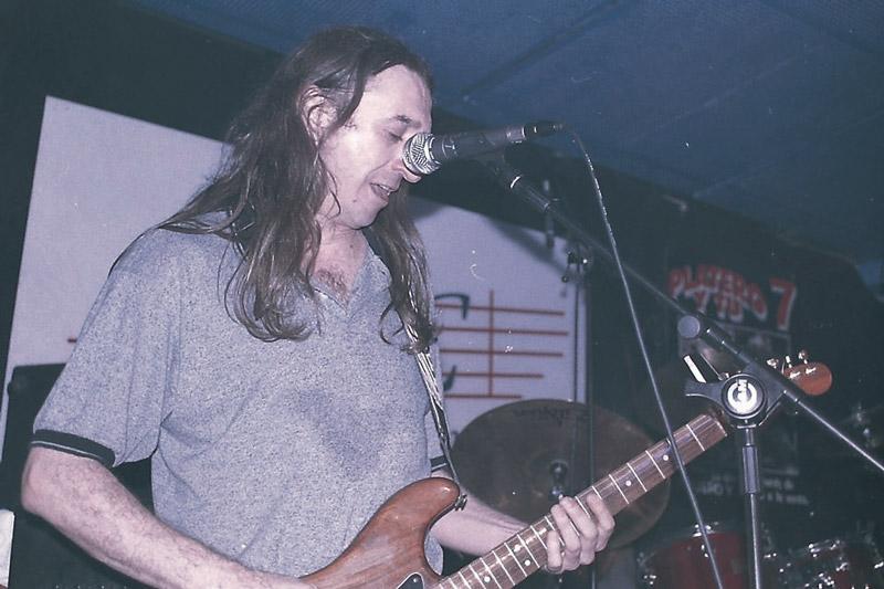 1997_10_01_platero-ritmo-y-compas-oro-a-pelo_1