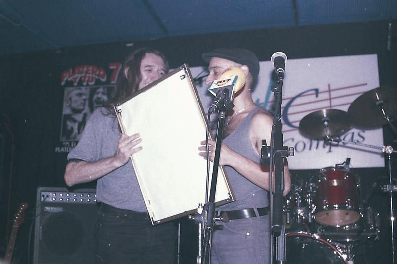 1997_10_01_platero-ritmo-y-compas-oro-a-pelo_4