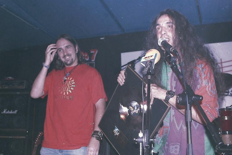 1997_10_01_platero-ritmo-y-compas-oro-a-pelo_8