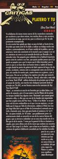 1997/10/1997_10_XX_-critica-7_heavyrock_170_120x