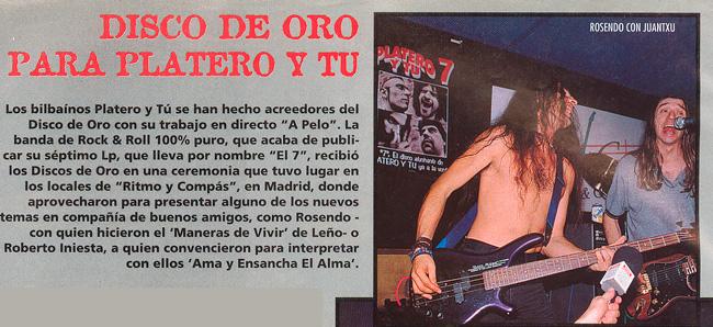 1997-disco-de-oro-platero-a-pelo-mini-noticia_800px