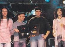 1997-12-12-platero-y-flying-doblete-en-la-sala-canciller
