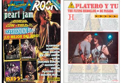1997-12-13-cronica-platero-canci