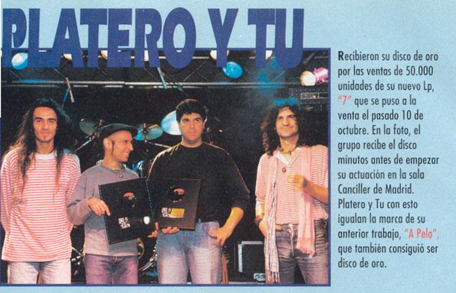1997_platero-canciller-disco-oro-heavyrock