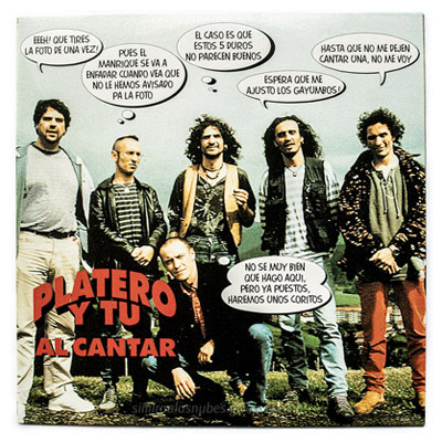 portada-single-al-cantar-7-plateroytu-1998