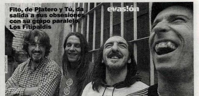 1998-10-23-evasion-fitipaldis-demonios-en-lata_foto