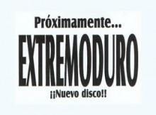 1998-11-extremoduro-critica-canciones-prohibidas-kerrang60