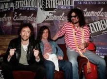 1998-11-extremoduro-entrevista-chema-gallego-kerrang60