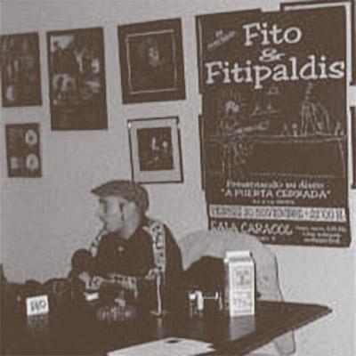 1998_11_20_fito-caracol_400x
