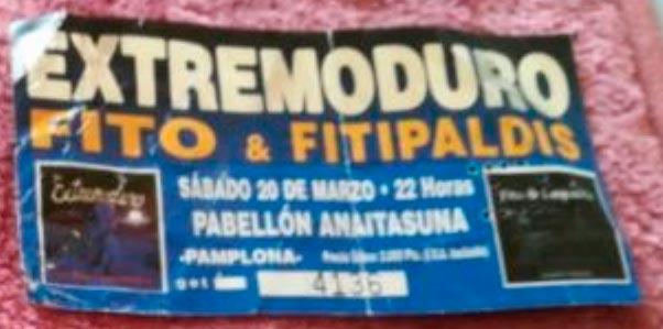 1999_03_20-ENTRADAS-extremoduro-fitipaldis-pamplona-anaitasuna