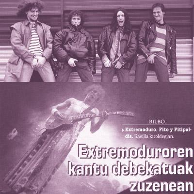1999_03_25_extremo-fito_bilbo-pamplona-post