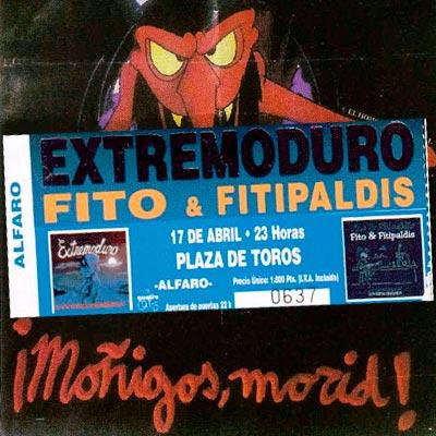 1999_04_17-Extremoduro-Fito-Alfaro-post