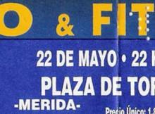 1999-05-22-extremoduro-fito-merida