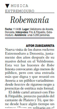 1999_09_13-diario-vasco-robemania_200x