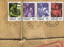 2000-10-03-platero-sale-correos