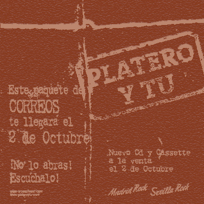 2000_10_02-platero-correos-post