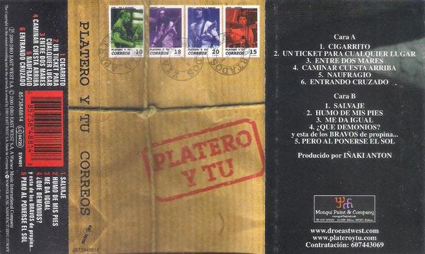 2000_10_02_cinta-correos-600x.jpg
