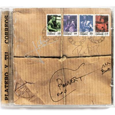 2000_10_02_discografía_correos-platero_portada_400px_ok2