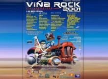 2001-05-05-platero-viñarock2001