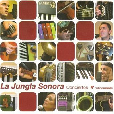 2006_portada-junga-sonora_post